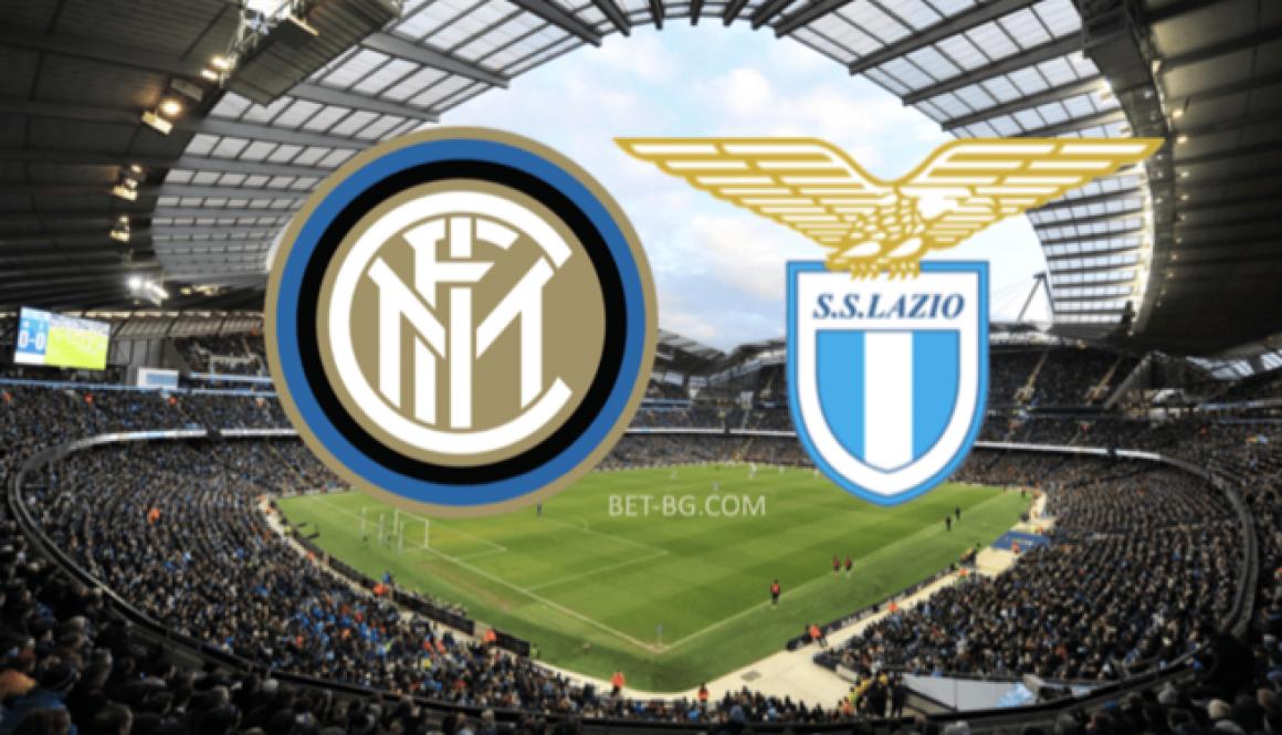 Интер Милано - Лацио bet365
